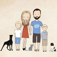 usta-aileler
